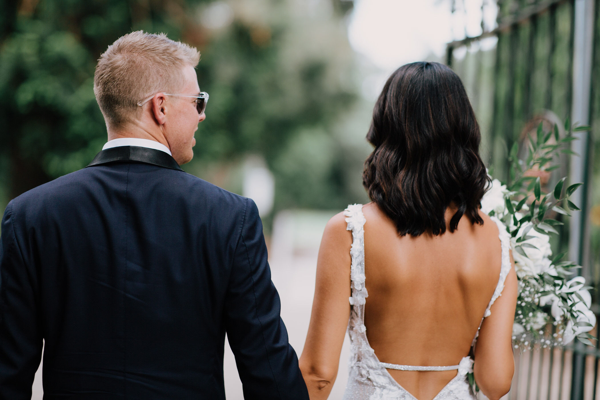 weddings in brisbane